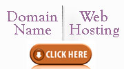 web hosting india, top web hosting, web hosting, windows hosting, linux hosting, cheap web hosting, cheap hosting, reseller hosting, reseller web hosting, web hosting in india, php hosting, asp hosting, joomla hosting, wordpress hosting, asp.net hosting, domain name, domain names, domain name registration, web hosting services in india